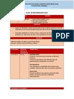 Plan-de-recuperación-1°-periodo-grado-2°-2017.pdf