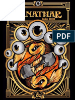 Guia de Xanathar Para Todo (Carta 1-202)_Optimized.pdf
