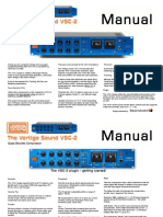 Vertigo VSC-2 Manual.pdf