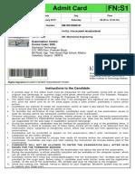 C504M28AdmitCard (1).pdf