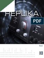 Replika Manual English.pdf