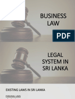 legal-system_law one