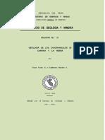 A-021-Boletin_Camana-34q_La_Yesera-33q.pdf