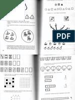 Dificultade_matemáticas010