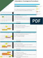 Calendário Acadêmico_site-2