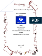 TIPOS DE OFICIOS.docx