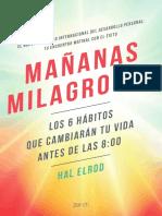 33401_Mananas_milagrosas