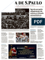 Folha_de_S_227_o_Paulo_-_23_12_2019.pdf