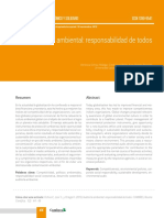 Dialnet-AuditoriaAmbiental-6550708.pdf