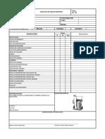 F-FS-65 _Check list oxicorte_Rev00.xlsx