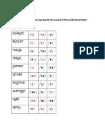 cat1_segmentals.pdf