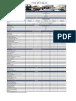 FT-All-New-Rexton-SsangYong (1).pdf