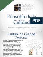 S03 FdeC (2).pdf