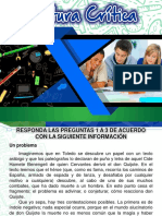 LECTURA CRÍTICA 2019 II.pptx