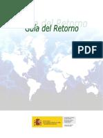 GUIA_DEL_RETORNO
