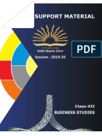 8. Business Studies.pdf