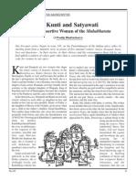 04 panchakanya pg 21-25