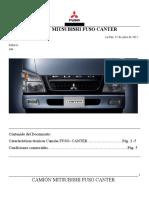 119819648-Especificaciones-Tecnicas-Mitsubishi-FUSO.pdf