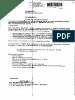 Sentencia Doceava Prima de Navidad Tribunal Administrativo de Antioquia (10) Soldados Profesionales
