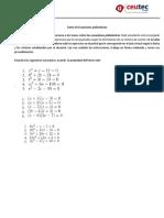 Tarea 4 Intro S4 (2)