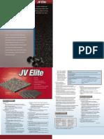 JV_Elite