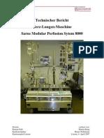 Technischer Bericht Herz-Lungen-Maschine V1 7