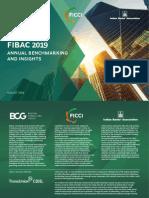 FIBAC 2019_AnnualBenchmarking.pdf