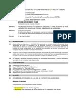 MODELO INFORME FINAL FLV_ECE2020 RVDO _mer (1)