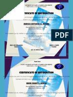 SAINT-ANTHONY-OF-PADUA-PARISH-AND-SHRINE-CERT.docx