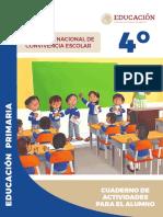 4o-Cuaderno-OK-PNCE.pdf