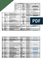 permissionarios (1).pdf