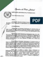MANUAL+DE+ORGANIZACIÓN+Y+FUNCIONES+DEL+MÓDULO+CORPORATIVO+LABORAL+final
