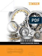 10424_Engineering and Lubrication Manual.pdf