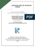 GR15.pdf