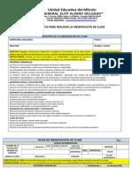 FICHA DE OBSERVACIÓN ÁULICA UEM (1)