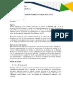 INFORME EEFF FRAUDES CASO VII.docx