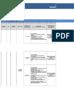 PN196-EXE-045-Z-OT-AM0018 Revestimiento Superficies Antiacidas Rev.1
