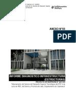 ANEXO 03 - DIAGNOSTICO INFRAESTRUCTURA - ESTRUCTURAS- 4 JUNIO 1821.docx