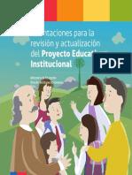 orientaciones-actualizacion-PEI.pdf