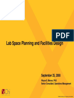 2008_0925_Mercer_Lab-Space-Planning-and-Facilities-Design_Lab-Quality-Confab.pdf