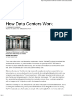 Article02_HowDataCentersWork