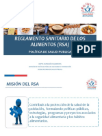 1-RSA-COMO-POLITICA-DE-SALUD-PUBLICA