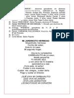 PROGRAMA DIPTICO.docx