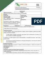 eca soporte presencial 4 sem.pdf