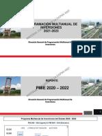 1_PMI 2020.pdf