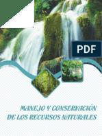 2.- Manejo_y_Conservacion_de_los_Recursos_Na