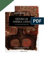 Bethell_Leslie - Historia_de_America_Latina_16.pdf