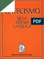 Catecismo de la iglesia católica.epub