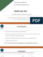 Week 3.5-Multirate Test (1).pdf