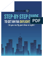 Steps-to-Daylight-Waiver